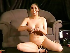 BDSM Torture asian bdsm dungeon electro extreme