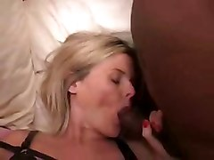 Cream Pie Gangbang Interracial