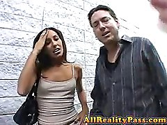 Babes Cuckold Pick up