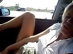 Amateur Masturbation Public Nudity