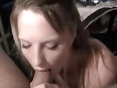 Blowjobs Cumshots Teens