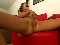 Teens Big Cock Blowjob Brunette Caucasian Couple Cum Shot Oral Sex Shaved Teen Vaginal Sex