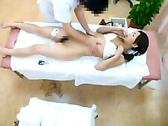 hardcore oiled fingering smalltits asian hairypussy pussyfucking massage japanese jap
