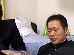 cumshot hardcore blowjob pussylicking asian hairypussy pussyfucking japanese jap