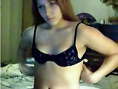 Teens Tits Webcams