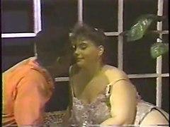 Classic Bbw Whitney Valentine 1  Ray Victory