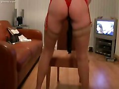 Masturbation Webcams