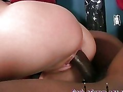 Barbie Cummings Big Black Cock Big Cock Blacks on Blondes Busty Blonde Busty Pornstar Dogfart Ebony and Ivory Gang Bang Interracial Interracial Creampie Interracial Porn
