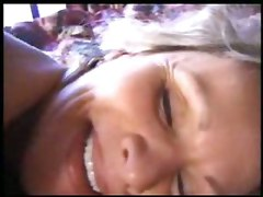 Busty Milf Gets Fucked At The Hotel