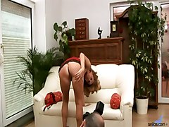 mature blowjob toys dildo