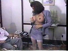 stockings cumshot hardcore brazilian blowjob pussyfucking