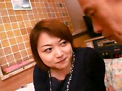 Asian Japanese Lingerie Asian Blowjob Brunette Couple Cum Shot Japanese Licking Vagina Lingerie Masturbation Oral Sex Position 69 Vaginal Masturbation Vaginal Sex