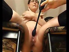 See My Mom Cumming  Found Video On My Dad Pc