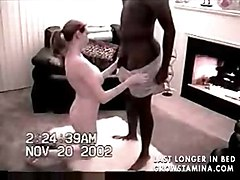 amateur hardcore interracial bbc fucking facial