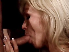 Big Tits Anal Group Facials MILF Blonde Double Penetration Anal Masturbation Anal Sex Big Tits Blonde Blowjob Boots Cum Shot Double Penetration Facial German High Heels MILF Masturbation Office Oral Sex Pornstar Threesome Toys Vaginal Masturbation Vaginal