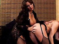 Big Tits Lesbian Lingerie Big Tits Brunette Caucasian High Heels Lesbian Licking Vagina Lingerie Masturbation Oral Sex Shaved Stockings Strap-on Toys Vaginal Masturbation Angel Aurora Snow Taylor St. Claire