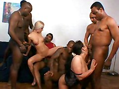 Anal Group Gangbang Interracial Blonde Double Penetration Anal Sex Big Cock Black-haired Blonde Blowjob Caucasian Deepthroat Double Penetration Gagging Gangbang Interracial Oral Sex Pornstar Shaved Vaginal Sex Valentina Rossi