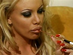 Big Tits Lesbian Blonde Big Tits Blonde Boots Caucasian Fetish Glamour Lesbian Licking Vagina Masturbation Oral Sex Pornstar Vaginal Masturbation
