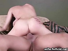 hardcore straight reality blonde milf housewife voyeur