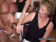 drunk party orgy group groupsex public exhibitonism cream bigcocks cock strippers mothers mature milfs moms blowjobs