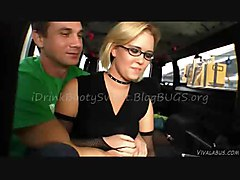 bus blond big-ass roundass blowjob fucked hardcode cumhsot