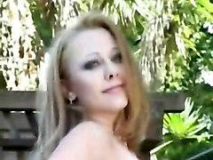 anal cumshot black blonde interracial dicksucking pussyfucking assfucking