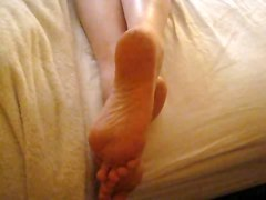 Grannies Masturbation Voyeur