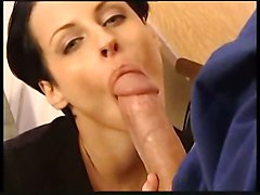 anal stockings cumshot boots groupsex doublepenetration pussyfucking