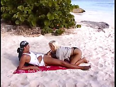 anal cumshot pussy blonde hot ass blowjob beach cuminmouth assfucked gorgeous assfuck outdoors blond pussylick ocean
