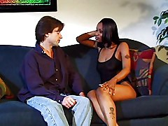 Anal Ebony Group Interracial Anal Sex Black-haired Blowjob Cum Shot Ebony Interracial Licking Vagina Oral Sex Threesome Vaginal Sex