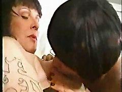 Cukegirl Gothic Tranny Duo Part 1 Xxx Porn