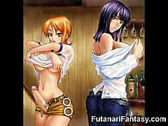 dick cock manga anime dickgirl toon ladyboy hentai cartoon shemale futanari bizarre newhalf fetish trans transexual tranny