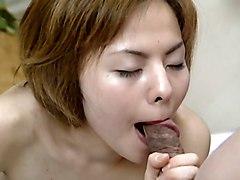 Asian Japanese Korean