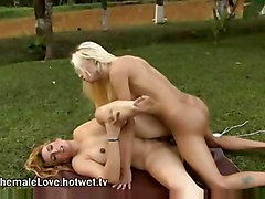 cumshot pussy hardcore blonde sexy babe blowjob amateur redhead shemale reality bizarre transexual straight