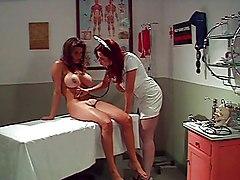 Big Tits Lesbian Anal Fetish Redhead Anal Masturbation Big Tits Brunette Caucasian Fetish Hospital Latex Lesbian Masturbation Nurse Redhead Stockings