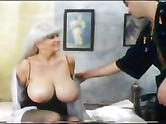 Big Tits Doggy Style Titjob Vintage