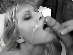 Wild & Crazy Cumshot Group Facials Gangbang Compilation Cum Shot Facial Gangbang Pornstar Spectacular