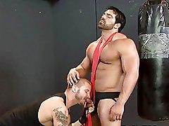 Gay Gay Anal Gay Ass Sex Gay Blowjob Gay Cock Gay Hardcore Gay Porn Gay Sex Homosexual Boys Muscle