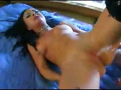 squirting hard sex fucking fast cock pussy