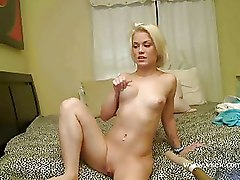 Adult Sex Webcams Fucking Machines Live Cams Live Sex Cams Virtual Sex Shows Webcam Porn Webcam Sex Webcams blonde fucking machine pornstar sex machine virtual sex webcam