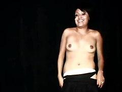Amateur Teens Tits