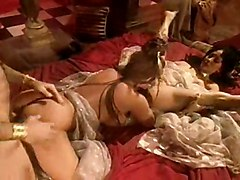 facial milf blowjob brunette suck fuck threesome group busty bigtits bigboobs blackhair body darkhair milfs ffm holly egypt harem egyptian kama sutra kamasutra ancient hollybody