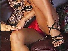 Blowjob Asian Cumshot Group Facials Blonde Vintage Asian Black-haired Blonde Blowjob Caucasian Cum Shot Facial High Heels Licking Vagina Masturbation Oral Sex Threesome Vaginal Masturbation Vintage