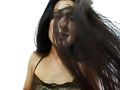 Anal Latina Interracial Anal Masturbation Anal Sex Black-haired Blowjob Couple Cum Shot Interracial Latin Masturbation Oral Sex Pornstar Shaved Toys Dasha Luscious Lopez