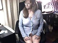 Grannies Webcams