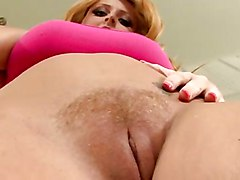 Cumshots Face Sitting Femdom