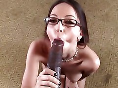 Big Black Cock Big Cock Interracial Interracial POV Interracial Pickups Interracial Porn Pick up