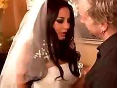 sexy audrey bitoni bride cheats cheat husband blowjob blows fingering fingerfuck finger-fuck cums cumshot fetish mouth shaved pussy lick boobs doggystyle behind enjoy cowgirl rides ride side fuck tits-fuck titsfuck loves sucks wedding pornstar cock dick