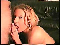 Blowjob Blonde Blonde Blowjob Caucasian Couple Licking Vagina Masturbation Oral Sex Vaginal Masturbation