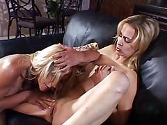 Big Tits Lesbian Blonde Big Tits Blonde Caucasian Lesbian Licking Vagina Masturbation Oral Sex Piercings Shaved Tattoos Toys Vaginal Masturbation Misty Vonage Payton Leigh